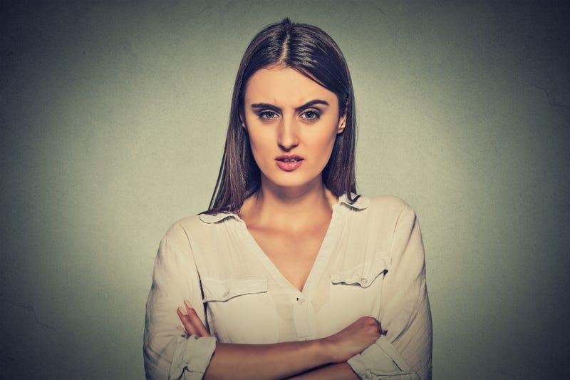 Illustration for article titled Confirmado: quejarse es malo para la salud