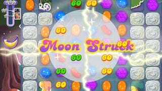 Illustration for article titled The First Candy Crush Saga Expansion Changes The Way The Game Is Played