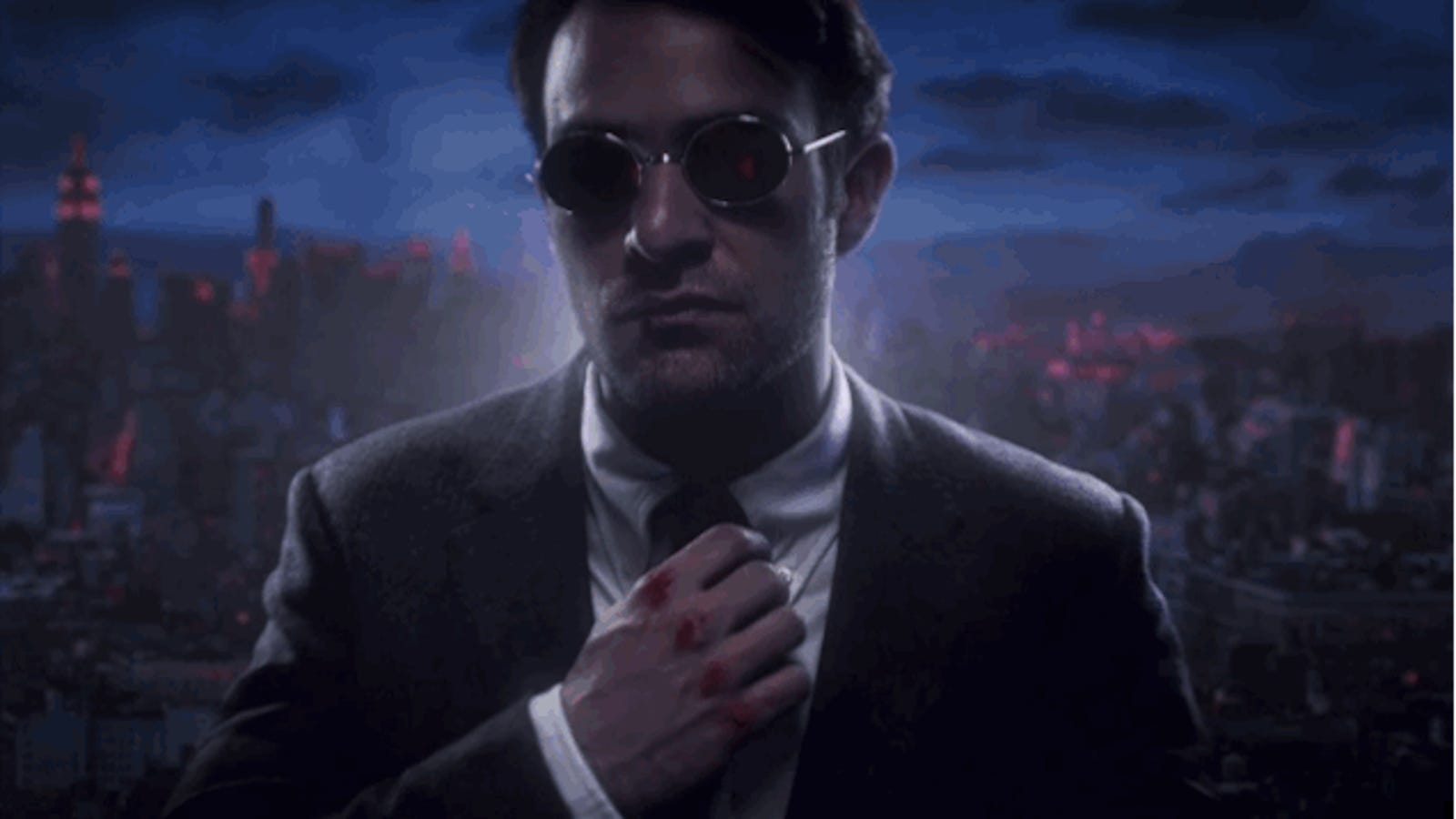 d8738e4d63 What We Loved (And Didn t Love) About the Daredevil TV Show