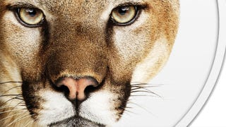 Illustration for article titled It's Official: OS X Mountain Lion Release Is Tomorrow, July 25th