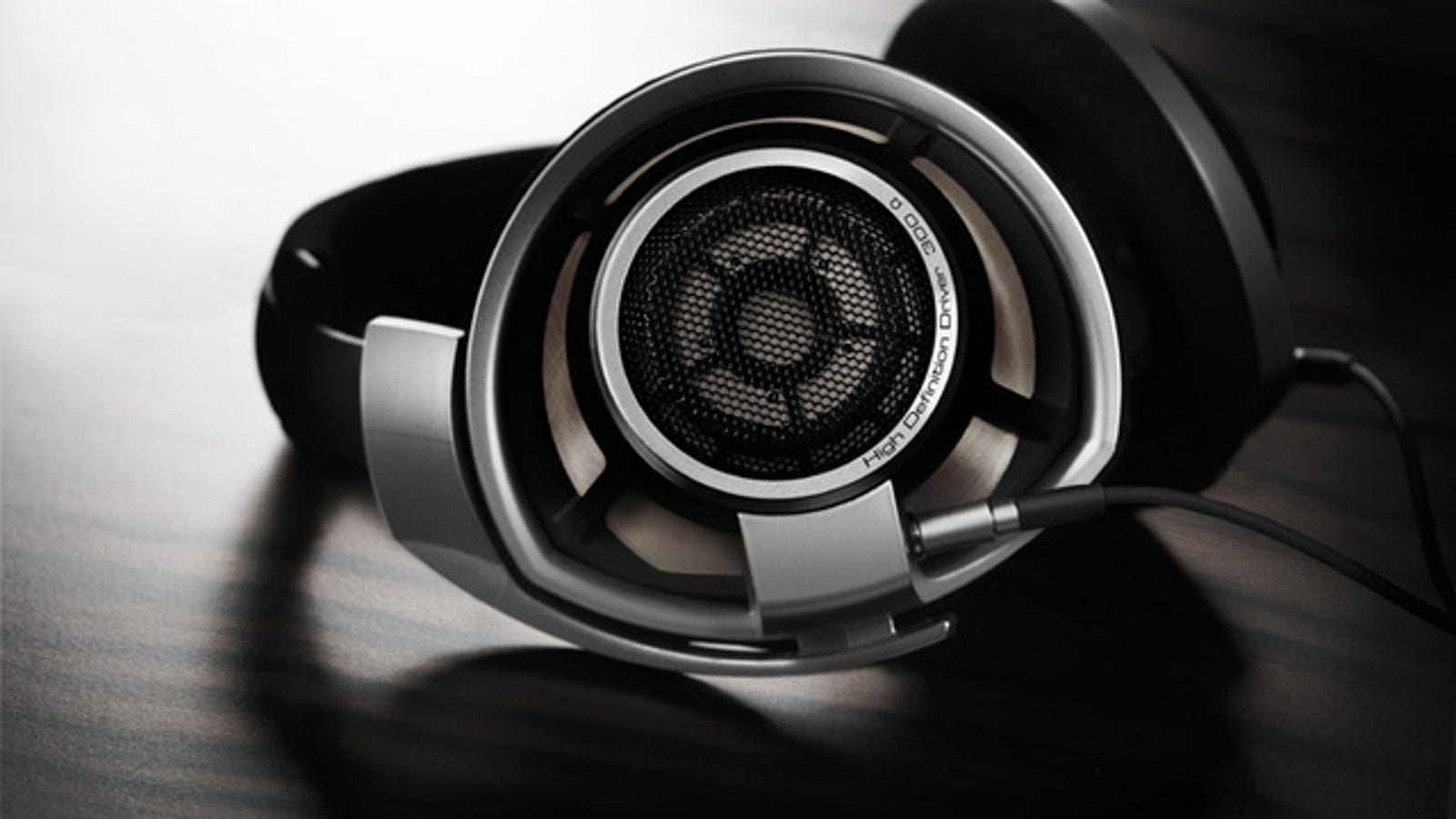 akg k375 earbuds - Ask One of the World's Top Headphone Engineers Whatever You Want