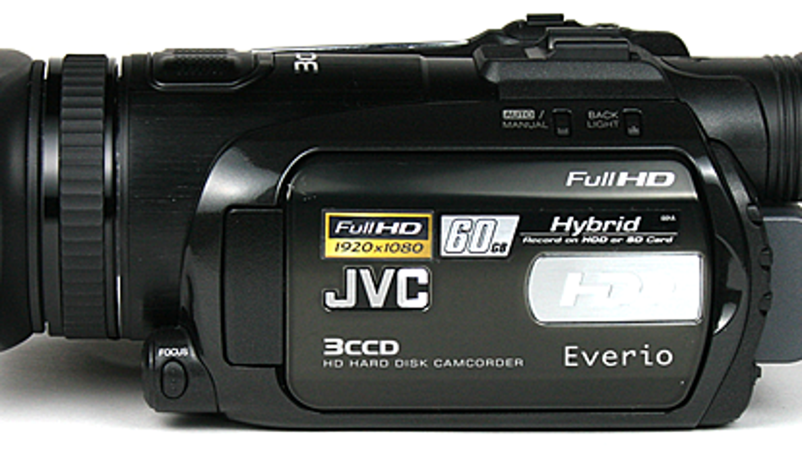 Jvc gz-hd7 manual.