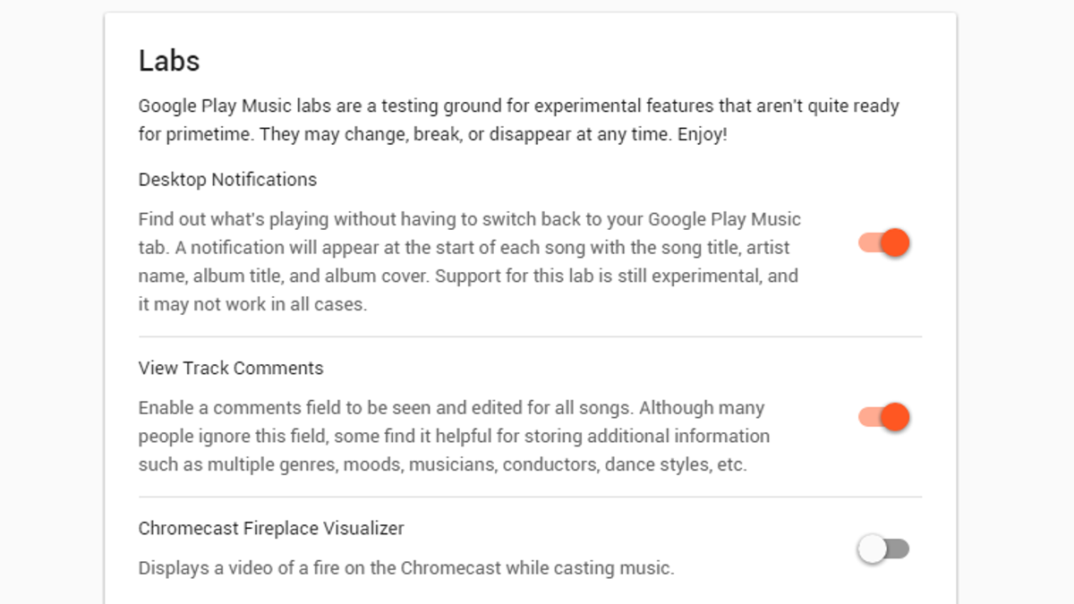 The Best Google Play Music Tips And Tricks You May Not Know About Turn On Delay Circuit That Resets Nice Quick Youtube