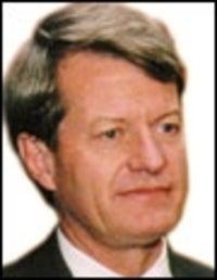Sen. Max Baucus (D-MT)