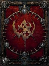 Illustration for article titled Warhammer Online Enters Guild Beta Stage
