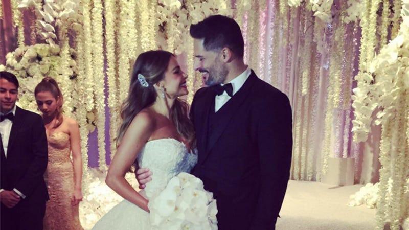 World S Ugliest Couple Marries