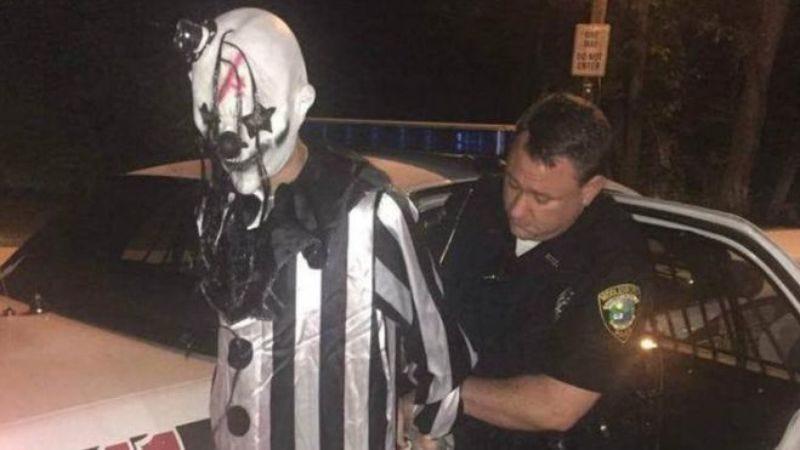 (Photo: Middlesboro Police Department)
