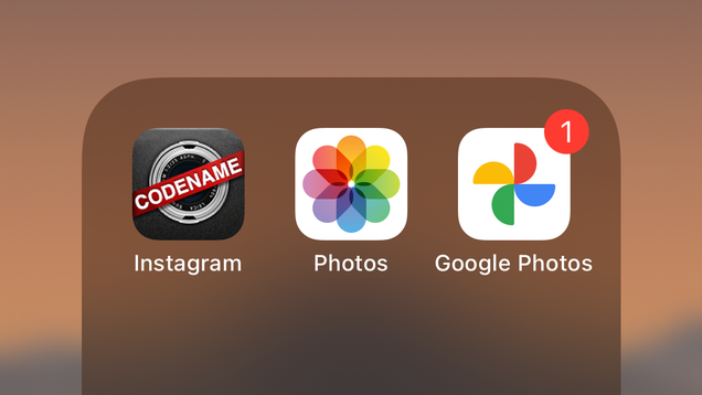 How to Unlock Instagram s Secret Old-School App Icons