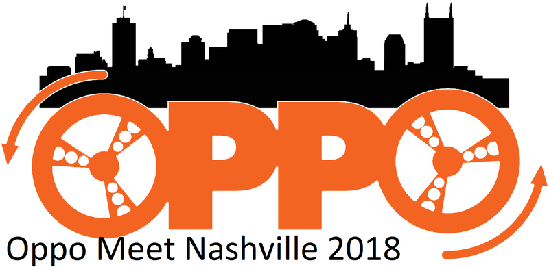Illustration for article titled Nashville Oppo Meet - TOMORROW