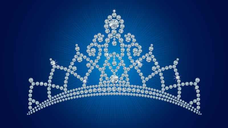 Illustration for article titled How to Choose the Perfect Business Tiara