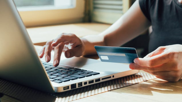 Why You Should Pay on Your Credit Card Balance Weekly