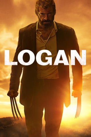 Illustration for article titled Why Logan Deserves Consideration For The 2018 Oscars