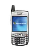 Illustration for article titled Palm Treo 800w Details Leaked: WM6, Wi-Fi, EV-DO Rev. A