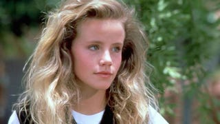 <i>Can't Buy Me Love</i>'s Amanda Peterson Has Died at the Age of 43