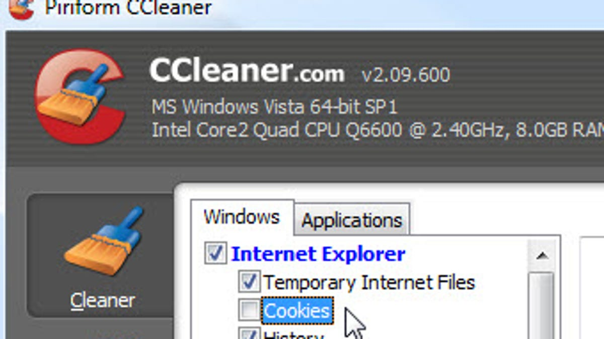 You Don't Need to Regularly Reinstall Windows