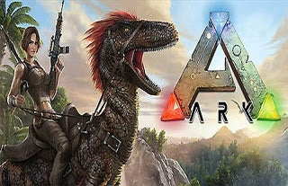 Illustration for article titled ARK: Survival Evolved Activation Code Steam Download PC
