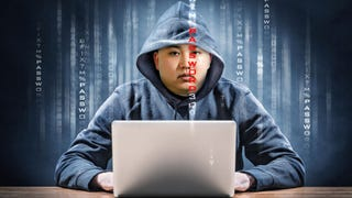 Illustration for article titled US Tried to Attack North Korea's Nukes With a Computer Virus and Failed