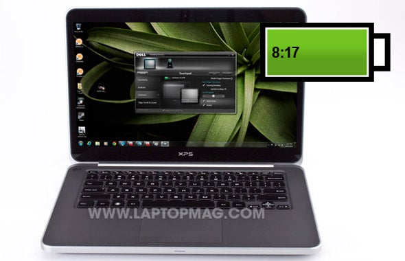 Best Battery Life: 10 Laptops That Last 7+ Hours