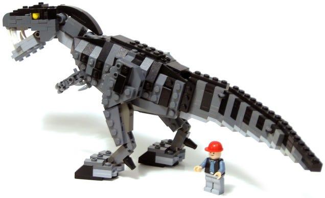 New Jurassic World Lego Sets Coming YAY LEGO DINOSAURS