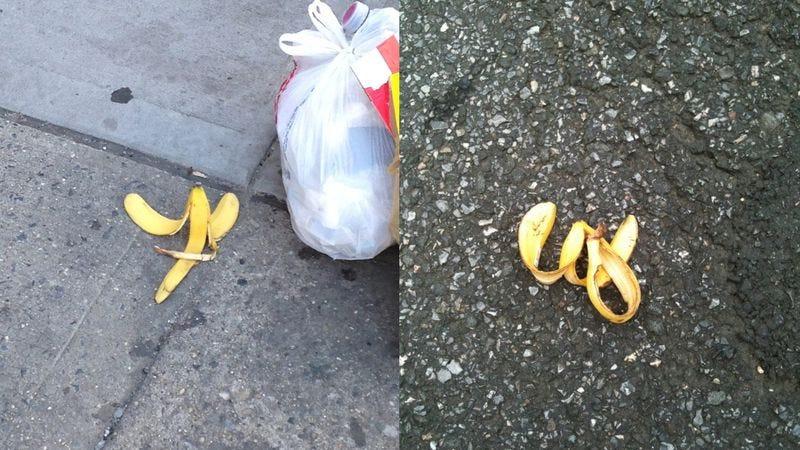 Photo: bananasofnewyork.com