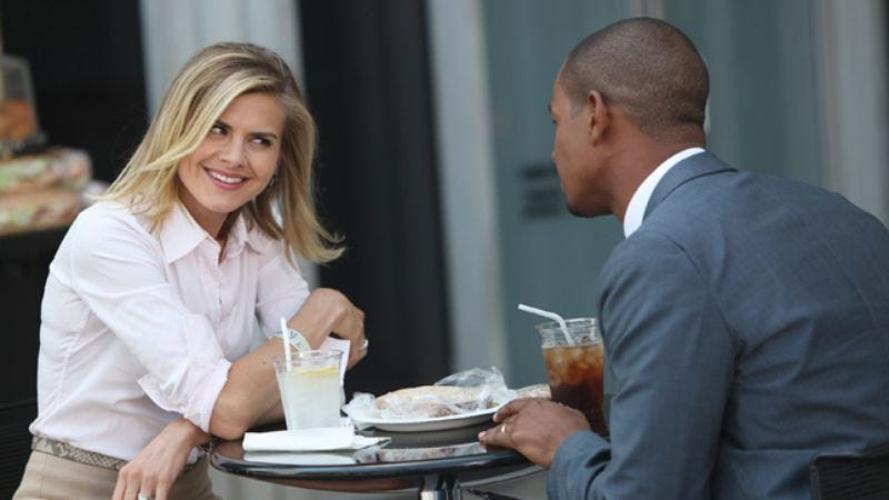 Illustration for article titled Eliza Coupe