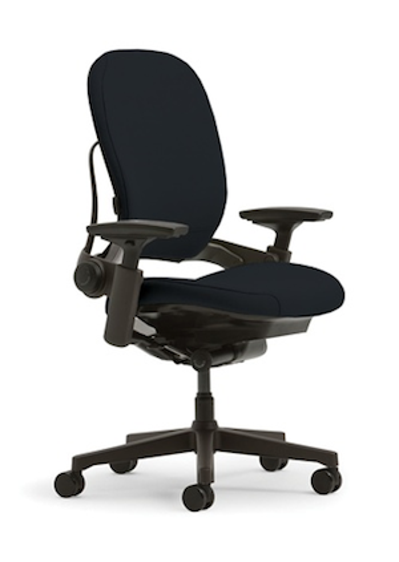 Desk stools are perfect for comfortable work best computer chairs - Desk Stools Are Perfect For Comfortable Work Best Computer Chairs 53