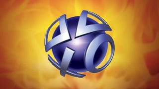 PSN, 2K, and Windows Live Allegedly Hacked, Change Your Passwords