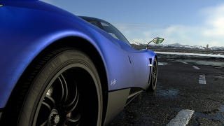 Illustration for article titled Driveclub's Crazy Graphics Stuff a.k.a. A Bunch of Amazing Sounding Graphics Terms