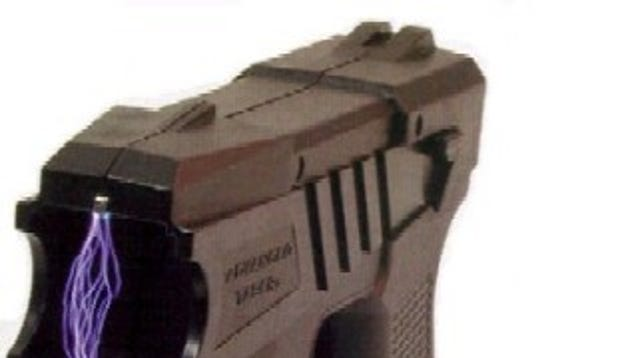 tasers are they good or bad Are annuities good, bad or ugly it depends on your needs opinions expressed by forbes contributors are their own which means they have met the stringent requirements of napfa membership.