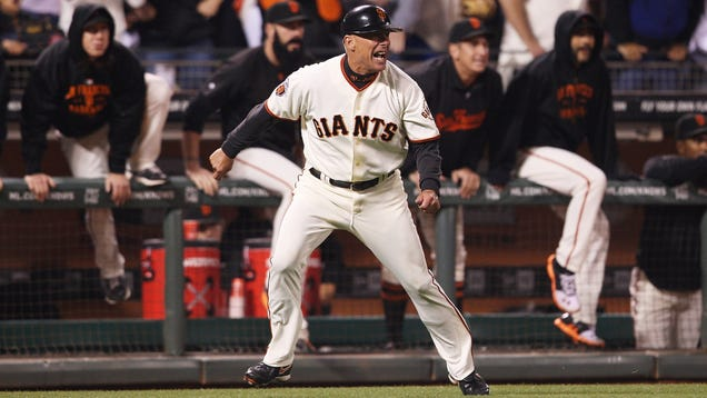 Former Padres Player And Coach Tim Flannery Rips The Organizati…
