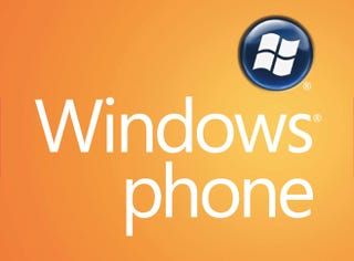 Illustration for article titled Windows Phone 7 Rumors: Zune HD Inspired Interface, No Multitasking
