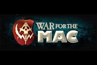 Illustration for article titled Warhammer Online Mac Beta Prepares For Battle