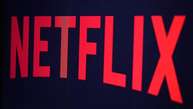 Some Free Ideas for Netflix, Which Wants to Make Video Games Now