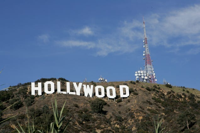 At Least Three Hollywood Private Schools Had Their Servers Hacked Recently