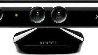 "Illustration for article titled Kinect ""Inventors"" Get Bought By Apple"