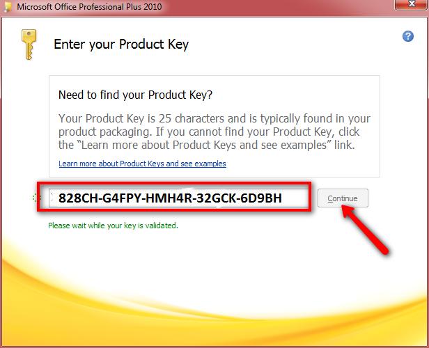 MICROSOFT PROJECT PROFESSIONAL 2013 RTM X86 VOLUME ENGLISH DVD Serial Key keygen