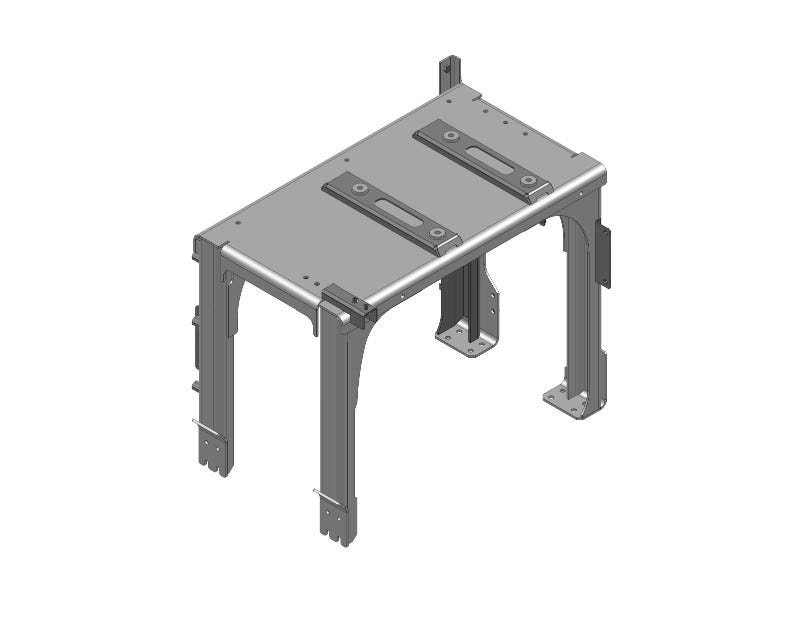 Illustration for article titled How Sheet Metal Fabricators can Benefit by moving from 2D to 3D CAD Workflows