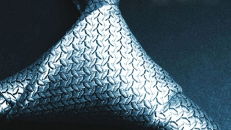 Illustration for article titled Beyoncé posts Fifty Shades Of Grey teaser on Instagram for fans of heavy breathing