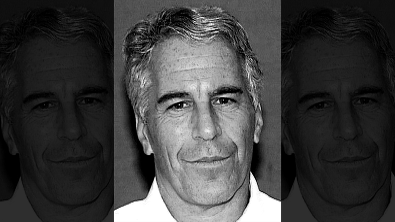 Illustration for article titled Jeffrey Epstein to Appear in Federal Court Over Sex Trafficking Charges [Updated]