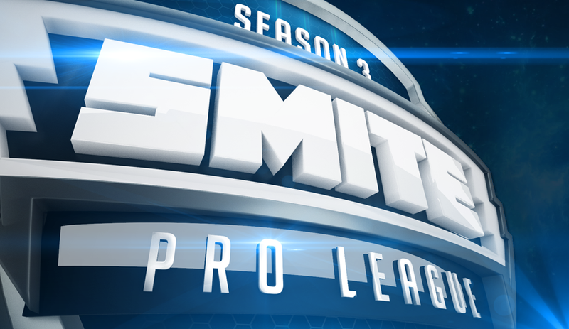 Illustration for article titled Smite's Pro League plans, with a much needed rule change.