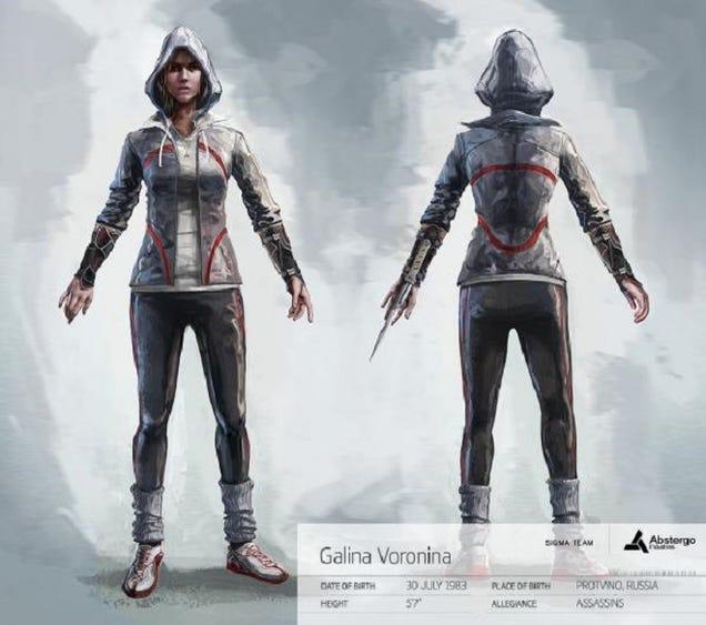 Assassins  Assassins Creed Wiki  FANDOM powered by Wikia