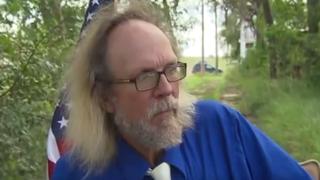 Craig Cobb (YouTube screenshot)