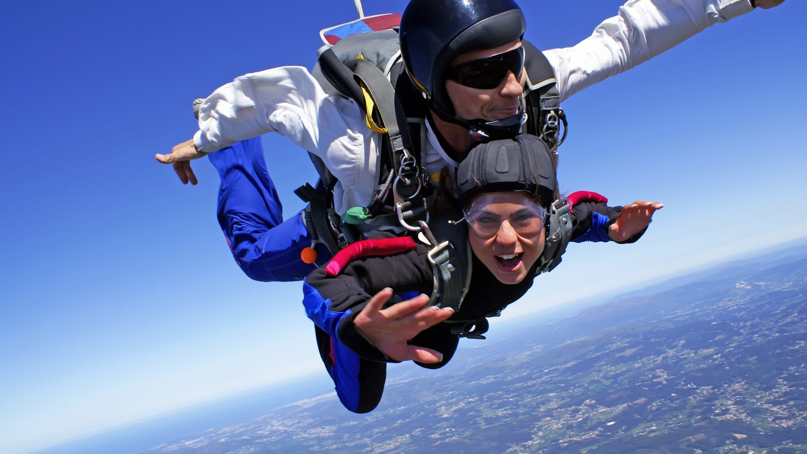 The Science of Breaking Out of Your Comfort Zone (and Why You Should)