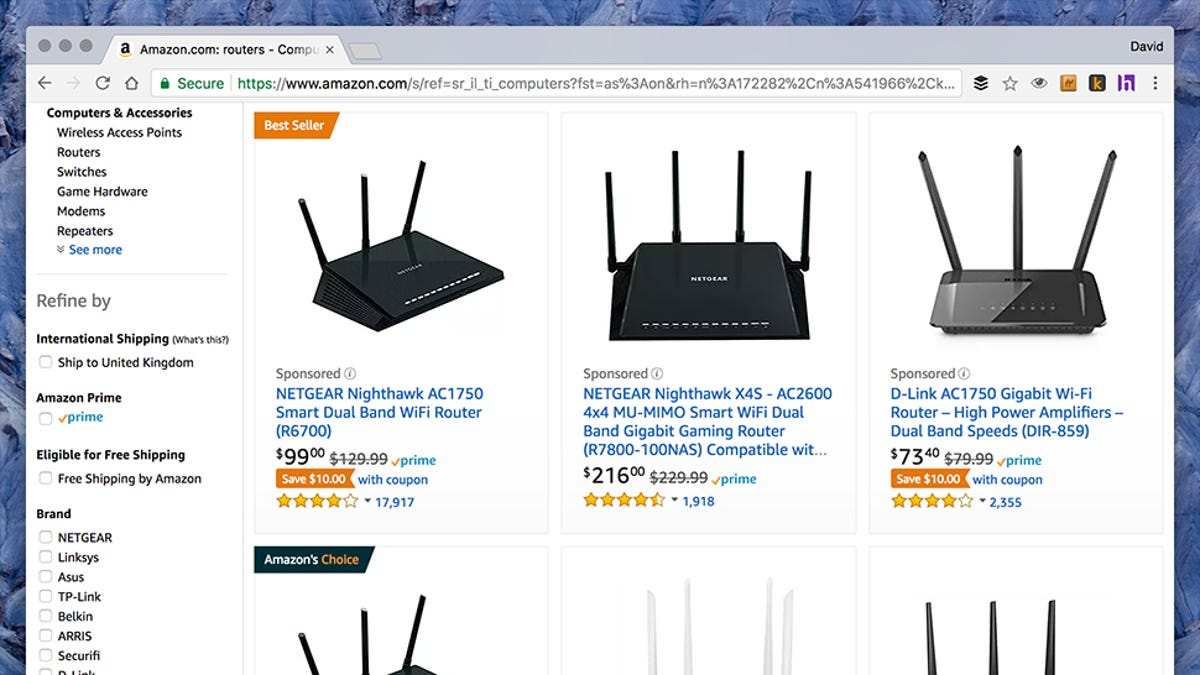 How To Keep Your Home Wi Fi Safe From Hackers Wireless Network Diagram Simple