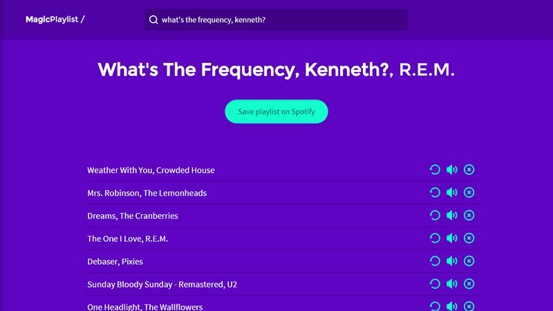 How to Find the Best Spotify Playlists | Gizmodo UK