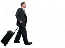Illustration for article titled Learn to travel light
