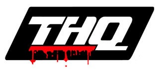 Illustration for article titled THQ Loses Millions, Will Fire Hundreds