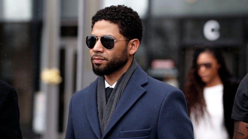 Jussie Today: Waking Night Terrors Edition