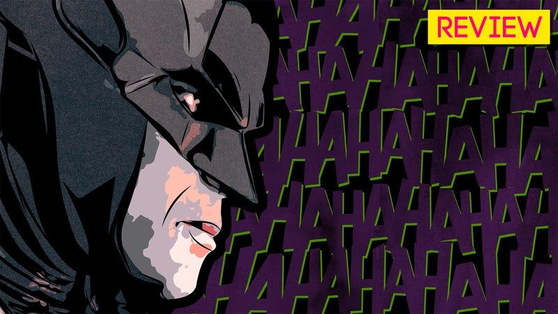 batman-arkham-asylum-riddler-hook-up-relatives