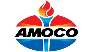 Illustration for article titled Amoco is coming back